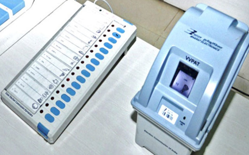महाराष्ट्र के 176 नवनिर्वाचित विधायक आपराधिक आरोपों का सामना कर रहे हैं- ADR 18