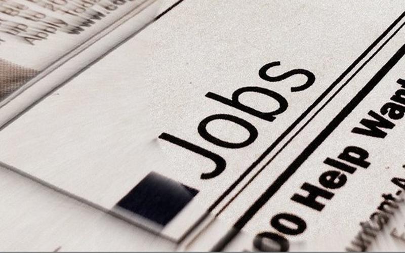 TSSPDCL भर्ती: 3025 रिक्तियों के लिए आवेदन आमंत्रित, जानें विवरण 1
