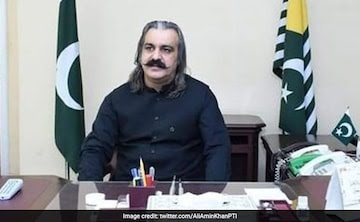 युद्ध हुआ तो, कश्मीर मुद्दे पर भारत का साथ देने वाले देशों पर भी दागी जाएंगी मिसाइलें : पाक मंत्री 1