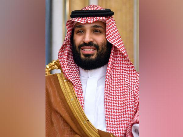 संयुक्त राष्ट्र मानवाधिकार परिषद में सऊदी अरब को नहीं मिली जगह! 15