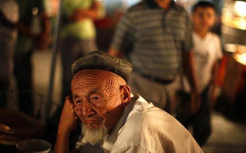मस्जिद के इमामों को सबसे ज्यादा उत्पीड़न कर रहा है चीन! 15