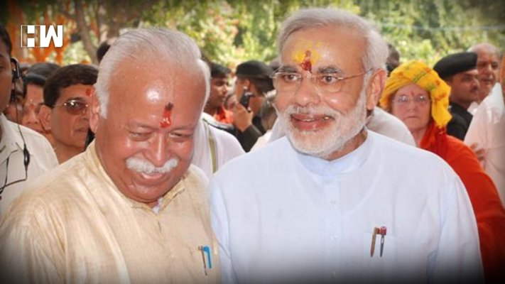 RSS और BJP में अयोध्या मामले पर कैसे बनी सहमति? लोकसभा चुनावों से पहले हुई थी कई बैठकें 4