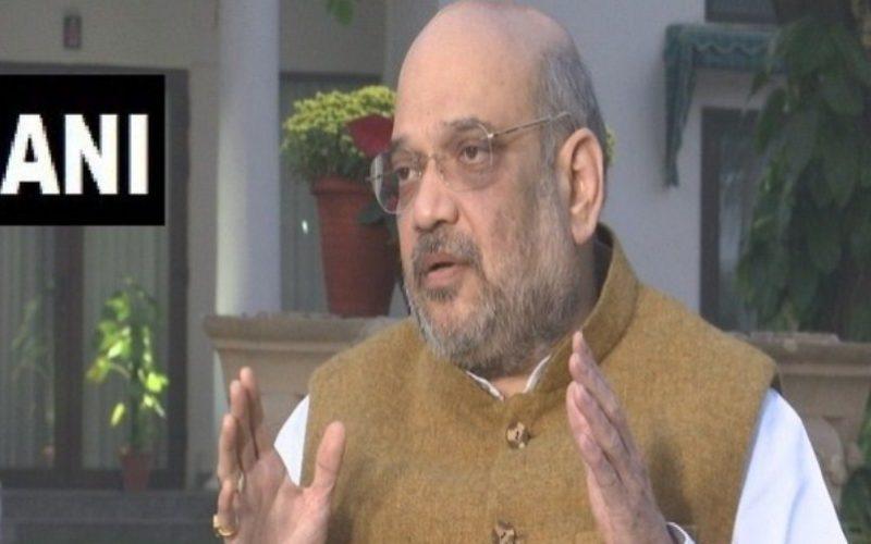 दिल्ली हिंसा पर 11 मार्च को संसद में होगी चर्चा, गृह मंत्री अमित शाह देंगे जवाब 4