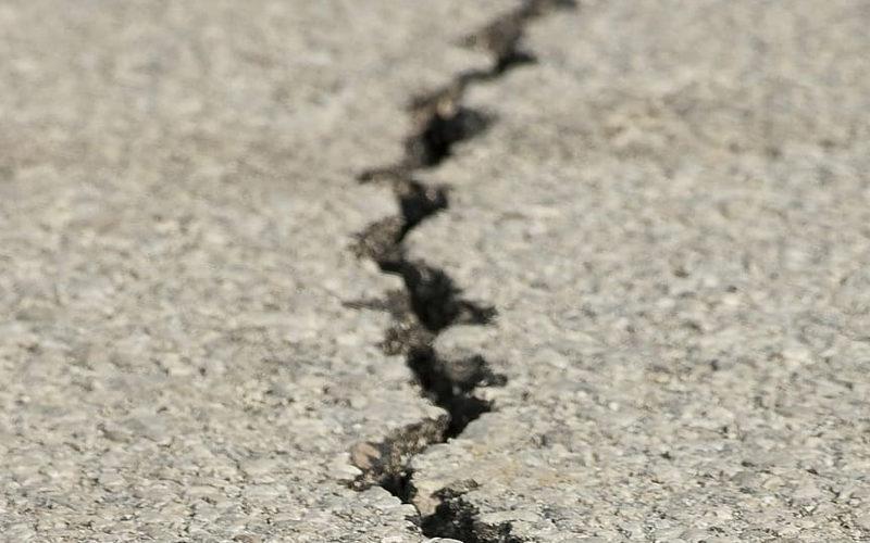 दिल्ली-एनसीआर सहित पूरेउत्तर भारत में भूकंप के झटके 16