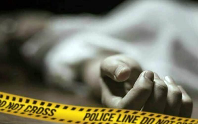 सीवान में युवक की गोली मारकर हत्या 3
