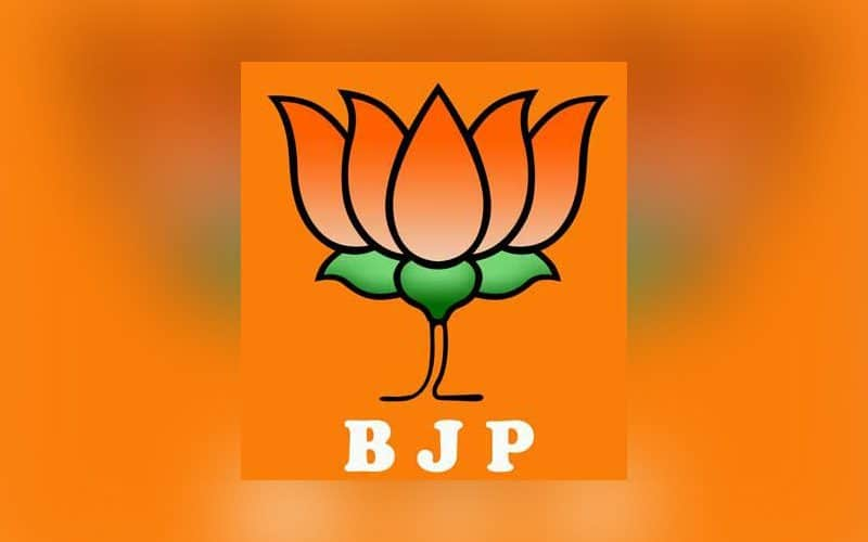 शाहीन बाग को लेकर एक और BJP नेता का विवादित बयान, बोले- दिल्ली को सीरिया नहीं बनने देंगे 17
