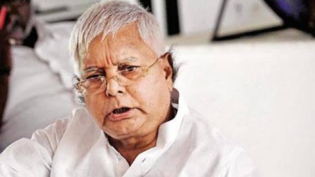 बिहार चुनाव में लालू प्रसाद यादव को नजरअंदाज नहीं कर सकते विरोधी! 19