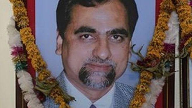 जज लोया केस: महाराष्ट्र सरकार फिर करवा सकती हैं जांच! 13