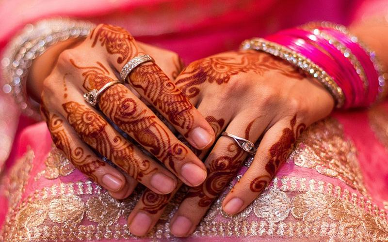 इफ्तार बजट कम, शादि मुबारक योजना को और अधिक फंड मिला 4