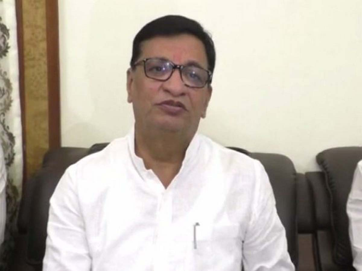 महाराष्ट्र में नहीं लागू होगा नागरिकता संशोधन कानून- मिनिस्टर बालासाहेब थोरात 11