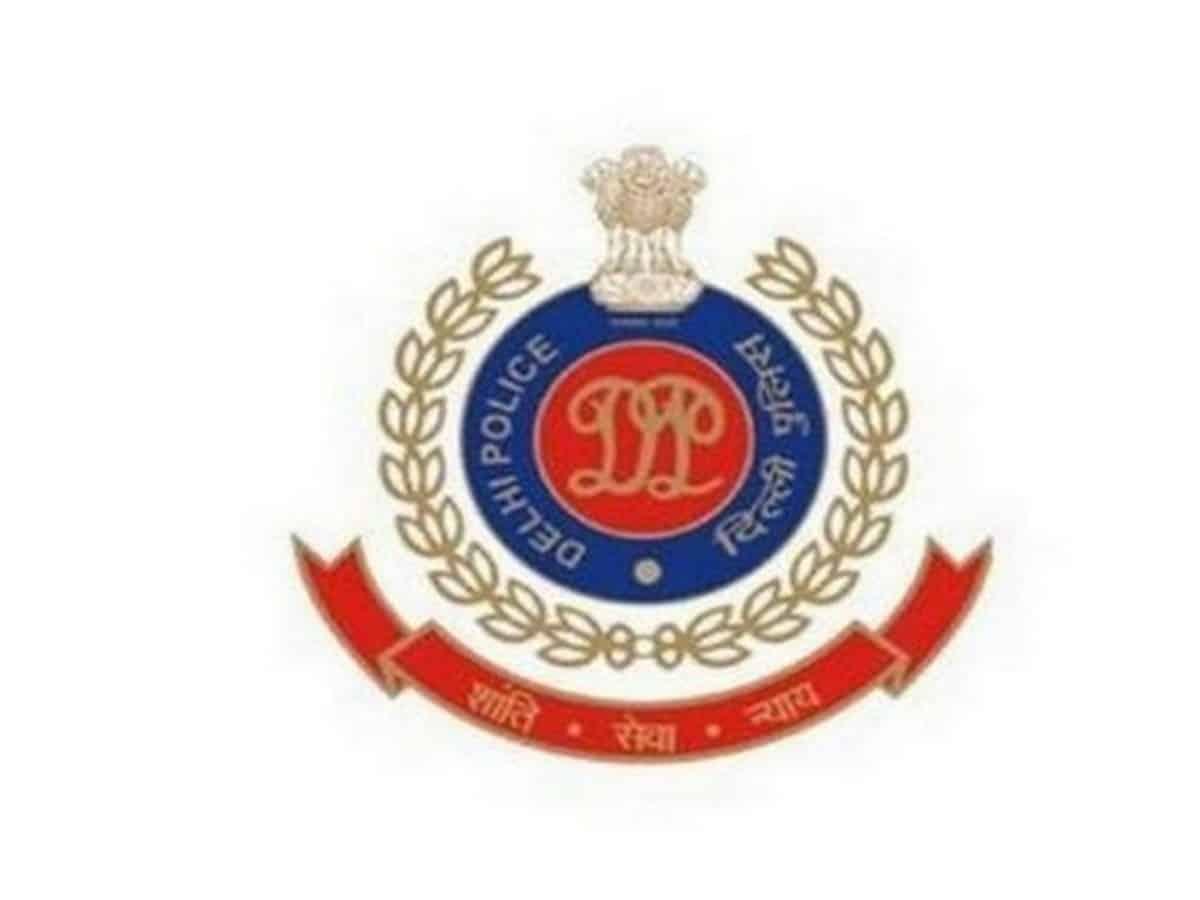 उपराज्यपाल ने रासुका में दिल्ली पुलिस को दिया हिरासत में रखने का अधिकार 10