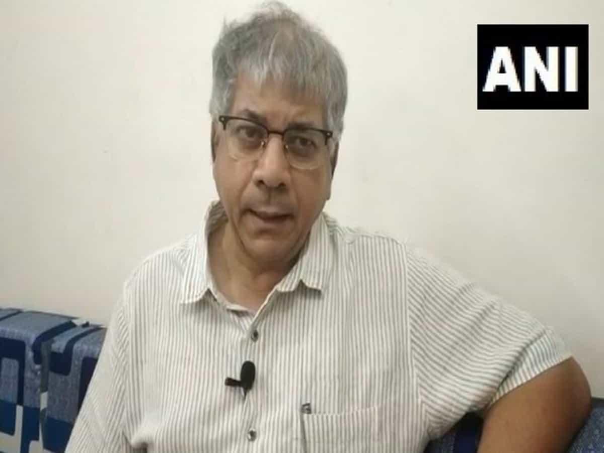 प्रकाश अंबेडकर ने CAA और NRC के खिलाफ 24 तारीख को महाराष्ट्र बंद का एलान किया 8