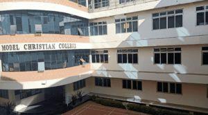 CAA के खिलाफ़ नागालैंड में स्कूल कॉलेज बंद, छात्रों ने बॉयकॉट! 3