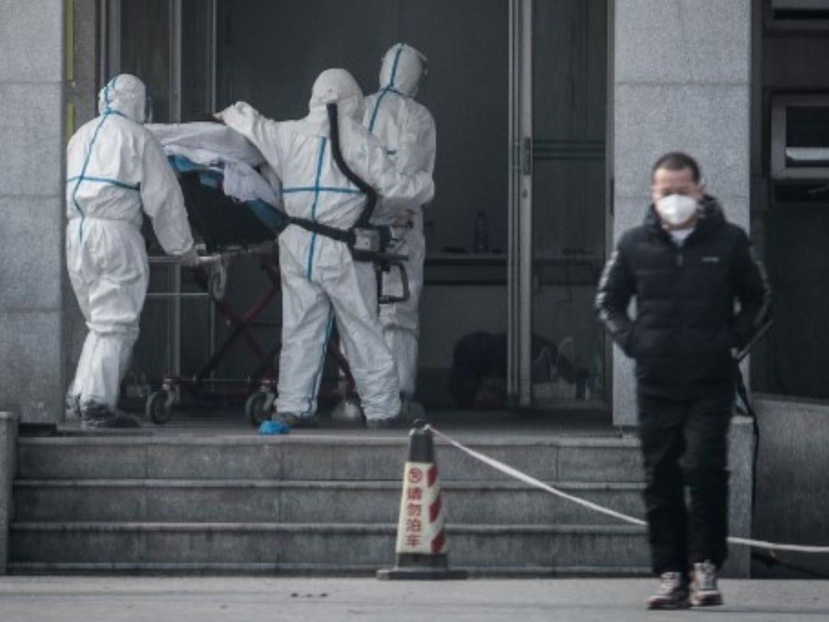 कोरोना वायरस का कहर जारी, 902 हुई से मरने वालों की संख्या, 40,000 से ज्यादा लोग पीड़ित