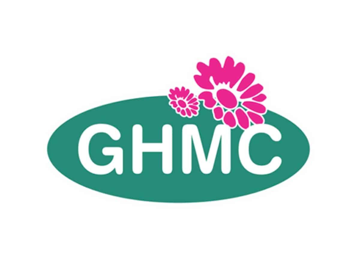 भिखारियों के लिए रात्रि आश्रय,टीवी,समाचार पत्र की सुविधा प्रदान करने जीएचएमसी 3
