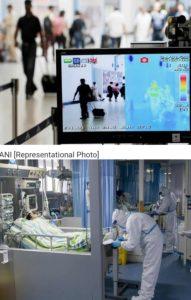 कोरोना वायरस: चीन में मरने वालों की संख्या बढ़कर 563 हुई! 3