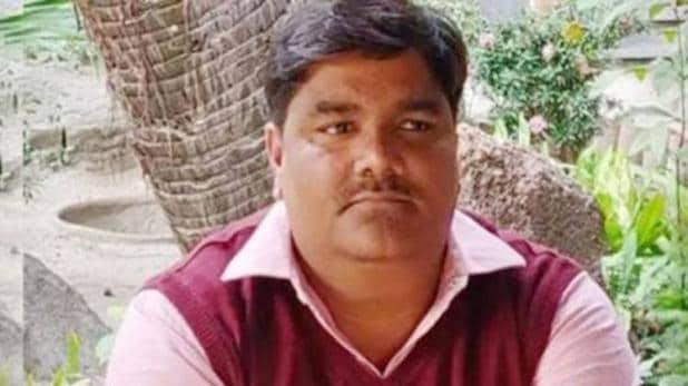 दिल्ली हिंसा: पार्षद ताहिर हुसैन की सदस्यता को दिल्ली नगर निगम ने खत्म किया! 4