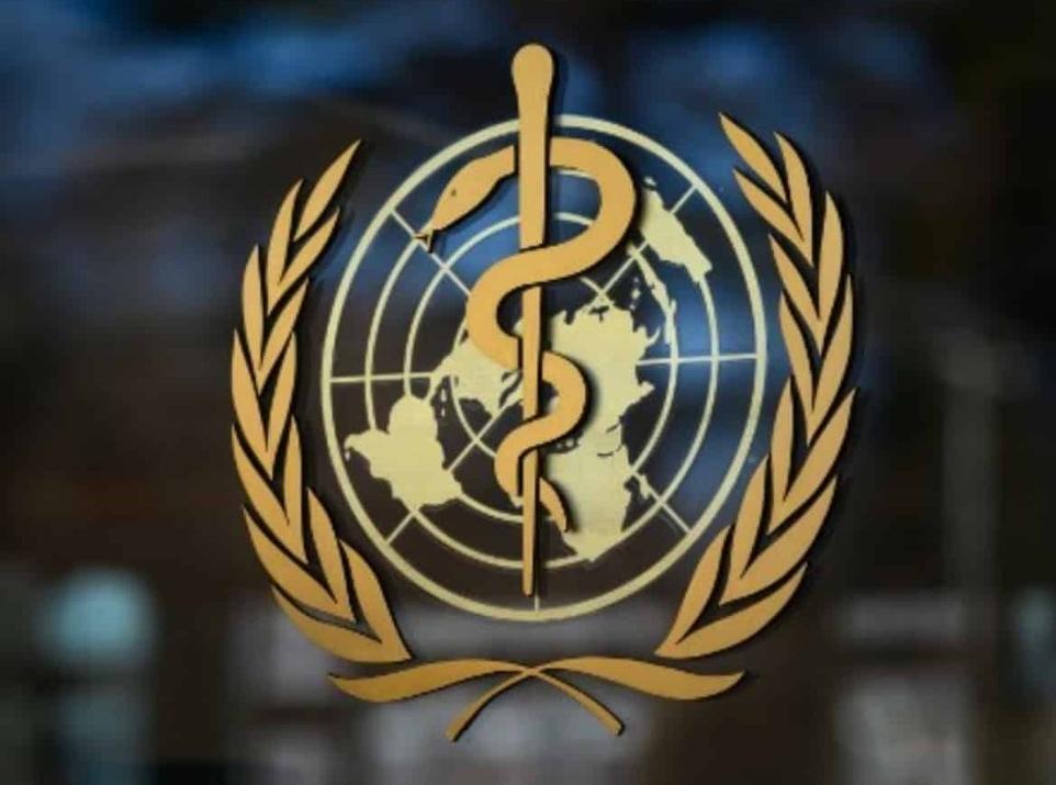 कोरोना वायरस की चपेट में दुनिया में एक लाख से ज्यादा लोग! 4