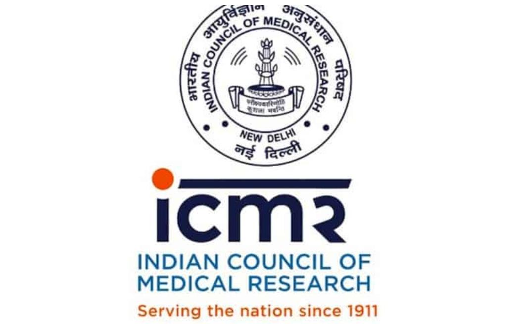 कोविड-19: ICMR ने हाइड्रॉक्सी- क्लोरोक्वीन के इस्तेमाल को मंजूरी! 16