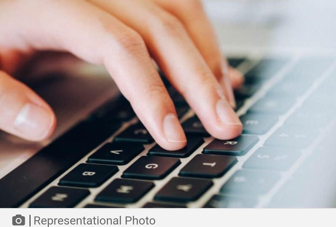EAMCET, NEET, JEE: Siasat, E-Pariksha ऑनलाइन मॉक टेस्ट आयोजित! 8