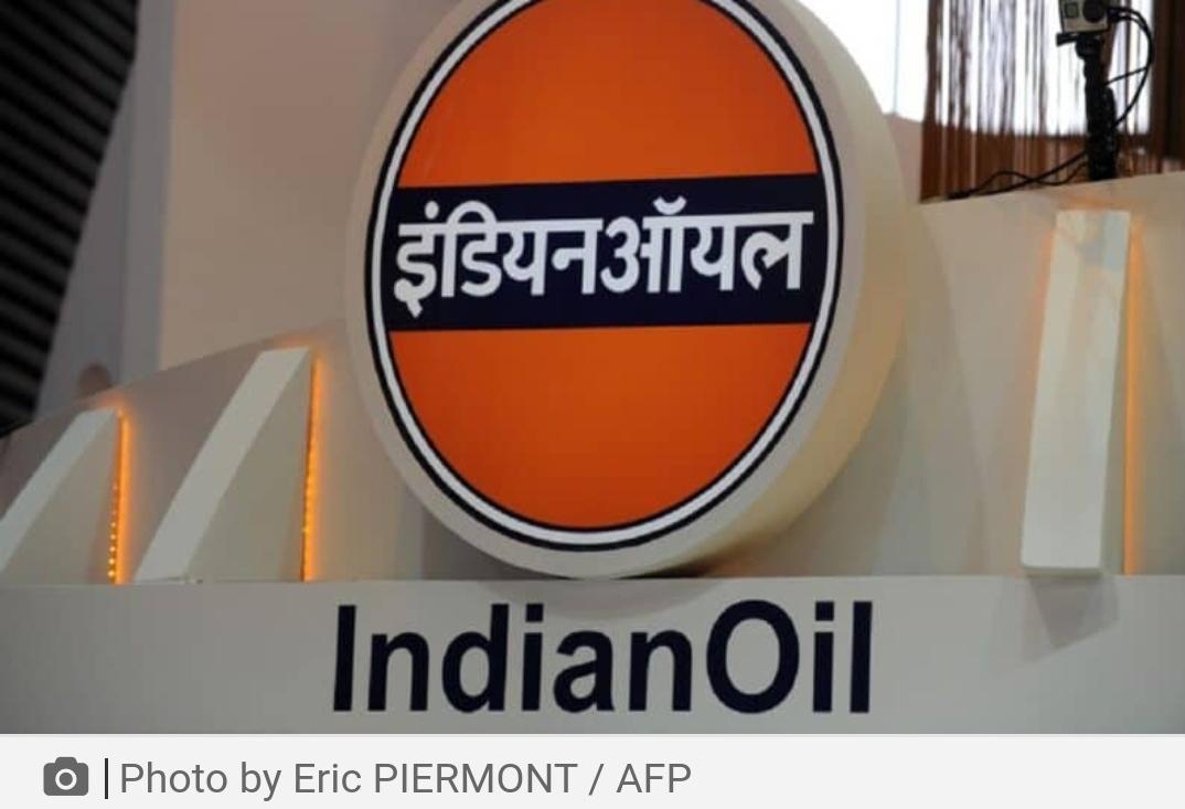 लॉकडाउन के दौरान ईंधन की नहीं होगी कमी- इंडियन अॉयल