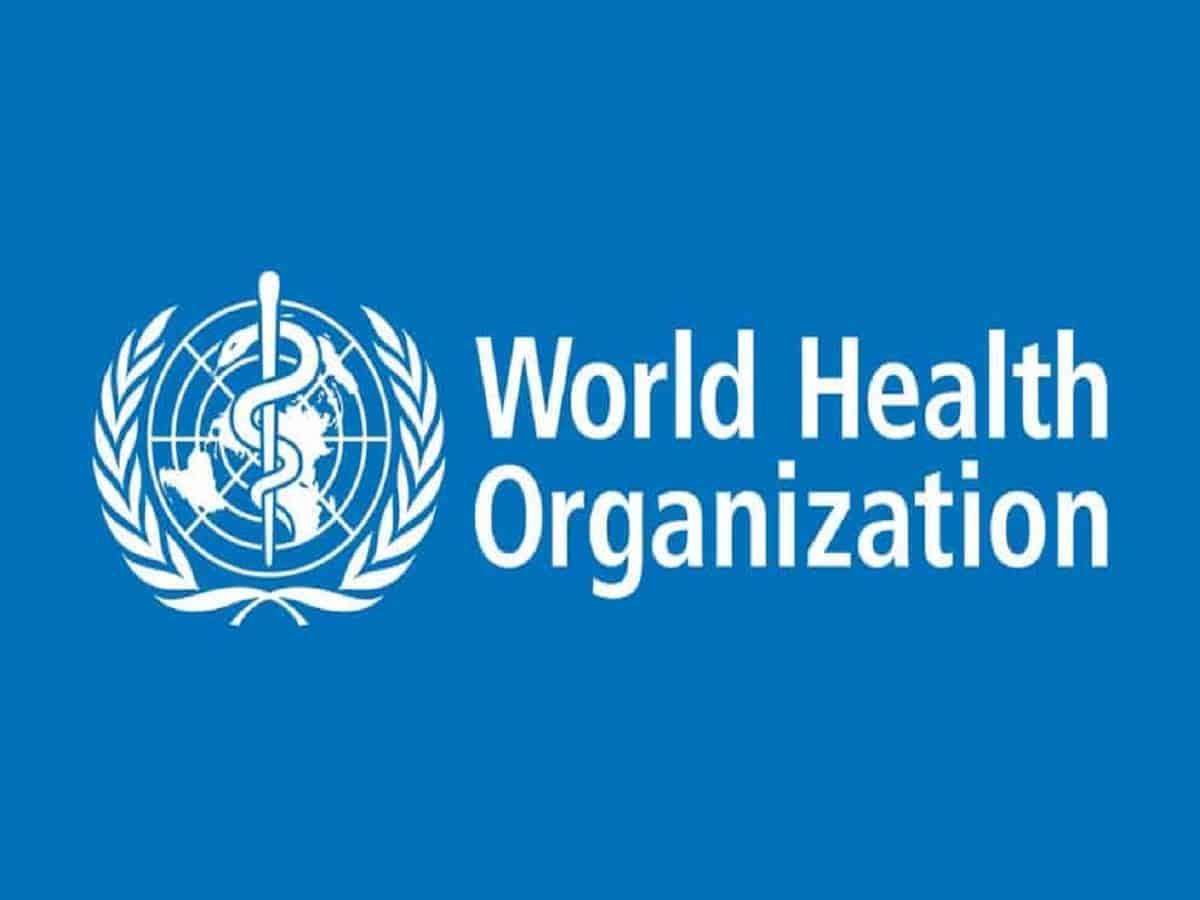 कोरोना महामारी के दुसरे चरणों के लिए तैयार रहे दुनिया- WHO 6