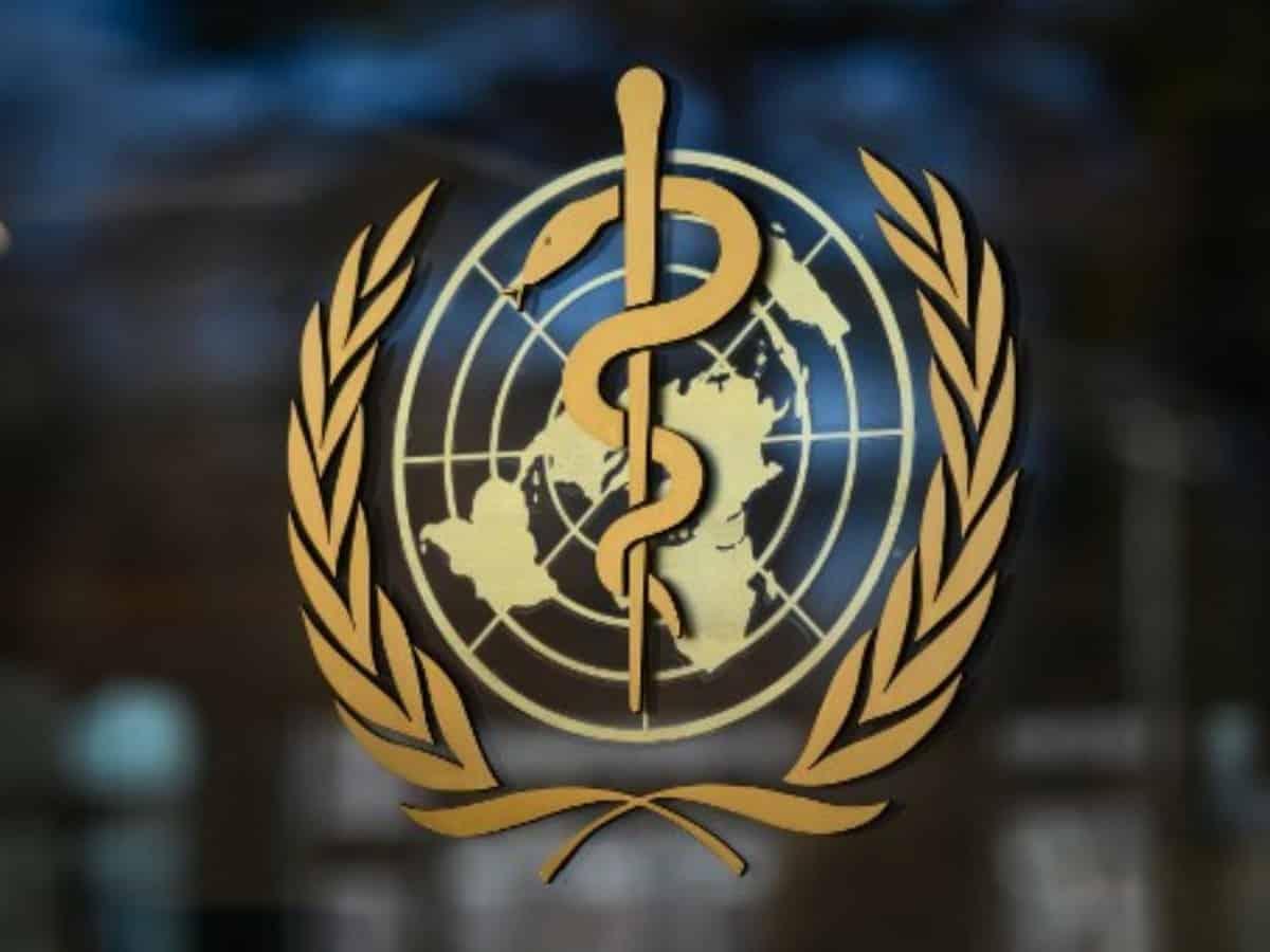 सिर्फ़ लॉकडाउन से कोरोना वायरस पर काबू नहीं पाया जा सकता- WHO 9