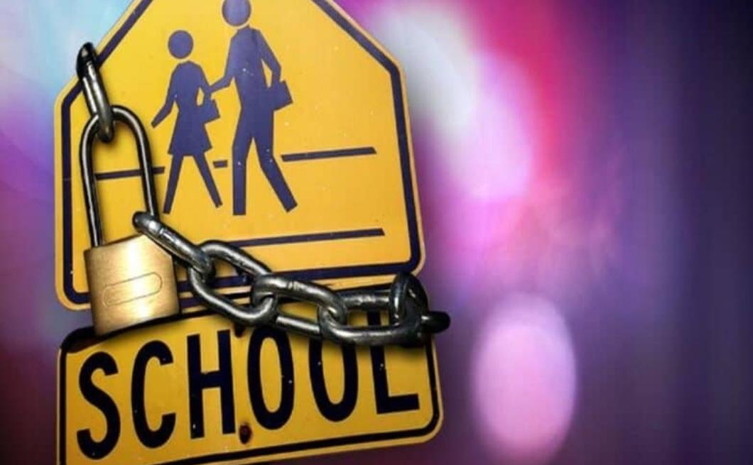 देश में कोरोना वायरस के स्थिति का जायजा लेने के बाद स्कूल- कॉलेजों पर फैसले लेंगे- सरकार 12