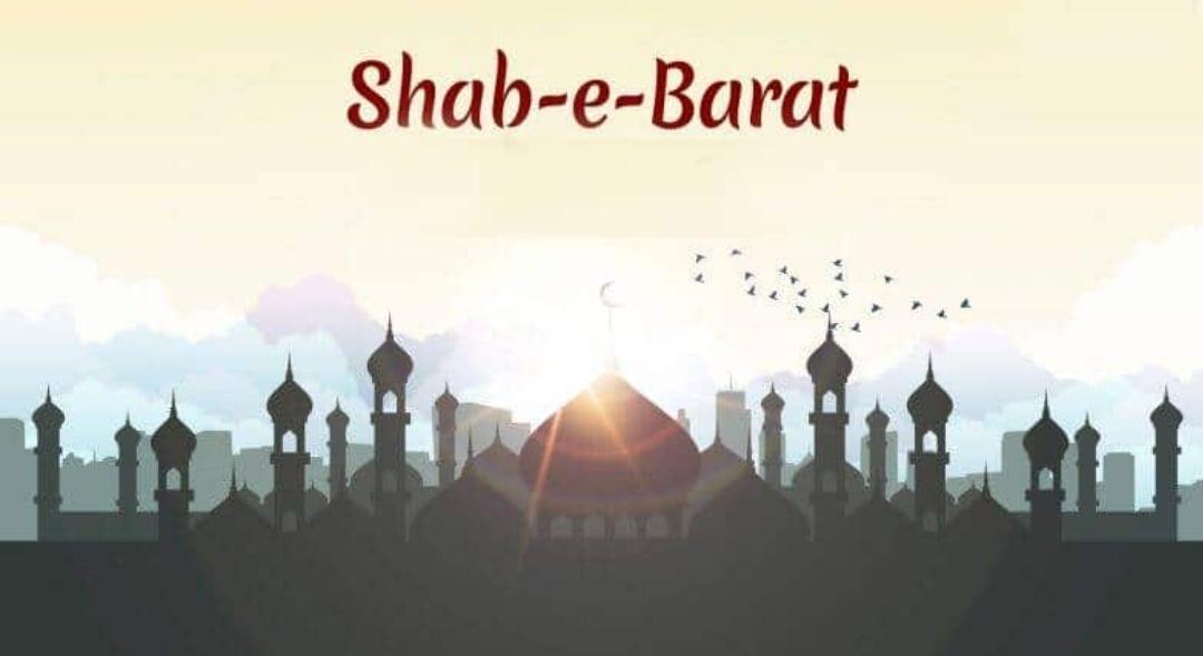 मुस्लिमों से अपील: शब-ए-बारात पर न जाए कब्रिस्तान और मस्जिद 17