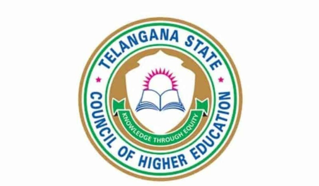 तेलंगाना स्टेट ने डिग्री कर रहे छात्रों को लेकर लिया बड़ा फैसला! 6