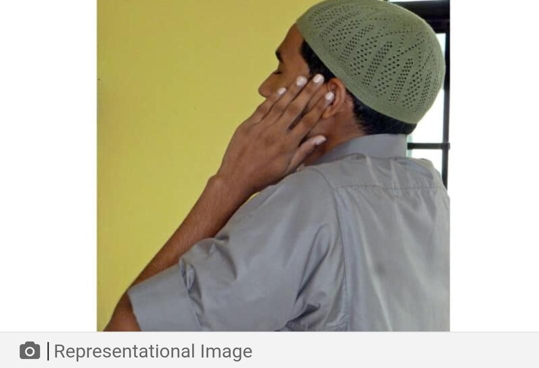 फैक्ट चेक: दिल्ली में रमज़ान के दौरान अजान पर प्रतिबंध होने का सच!