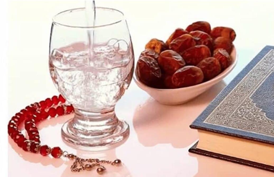 कोरोनावायरस का प्रकोप: क्या रमजान का उपवास इम्यूनिटी पावर को कमजोर करता है? 3