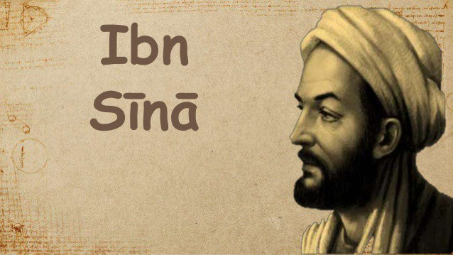 'क्वारंटाइन' का अभ्यास करने वाले पहले व्यक्ति थे मुस्लिम विद्वान इब्न सिना ! 18