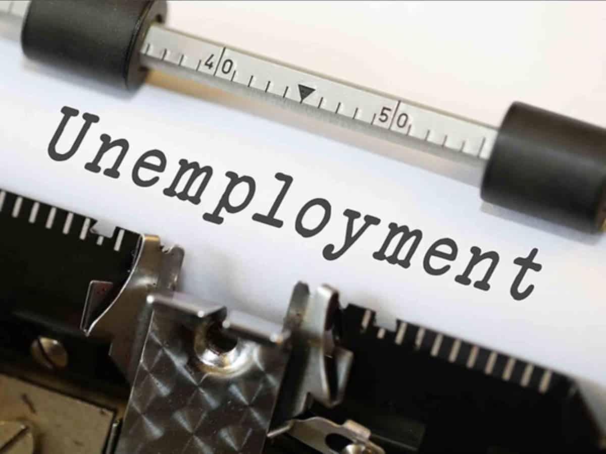 कोविड-19: जानिए, अब तक कितने लोगों की नौकरी गई? 16