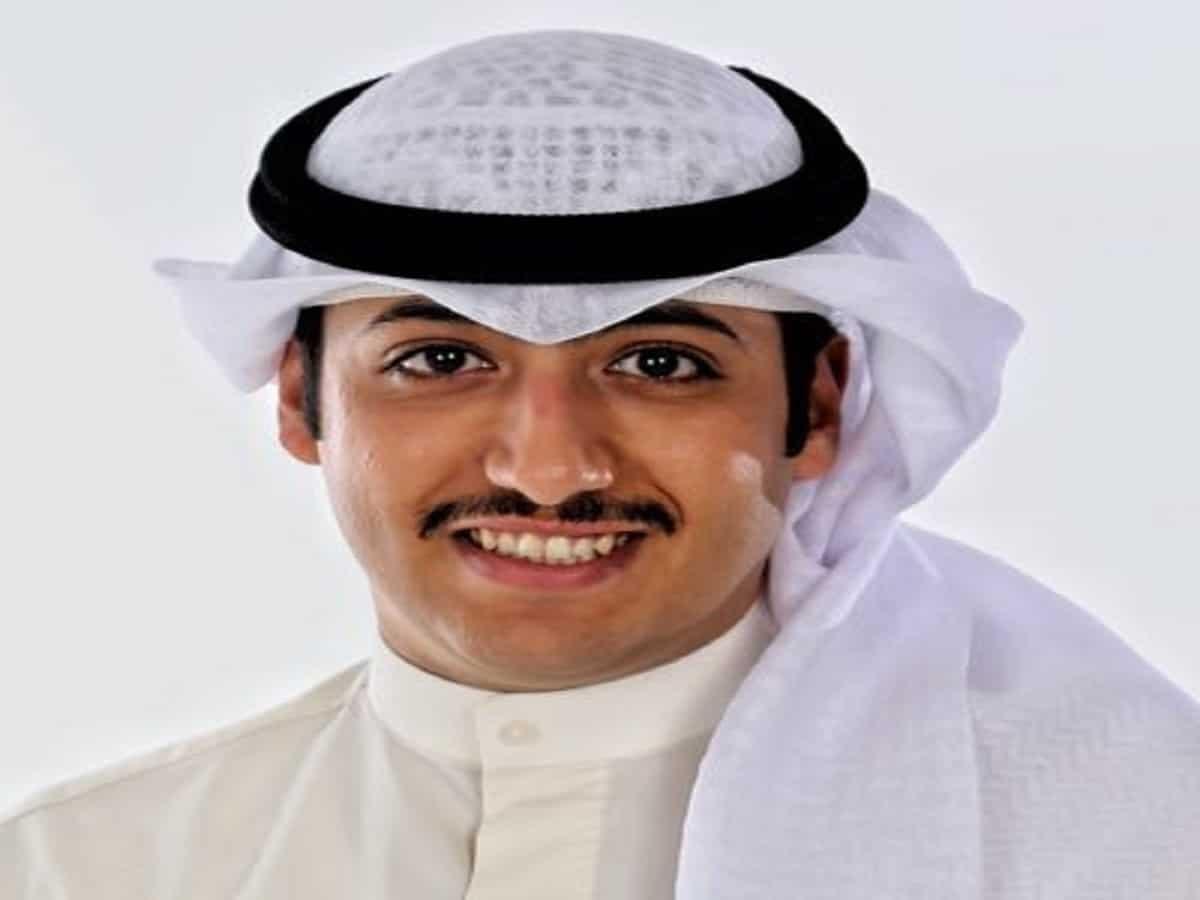 इस्लामोफोबिया – कुवैती वकील ने संयुक्त राष्ट्र के हस्तक्षेप की मांग की