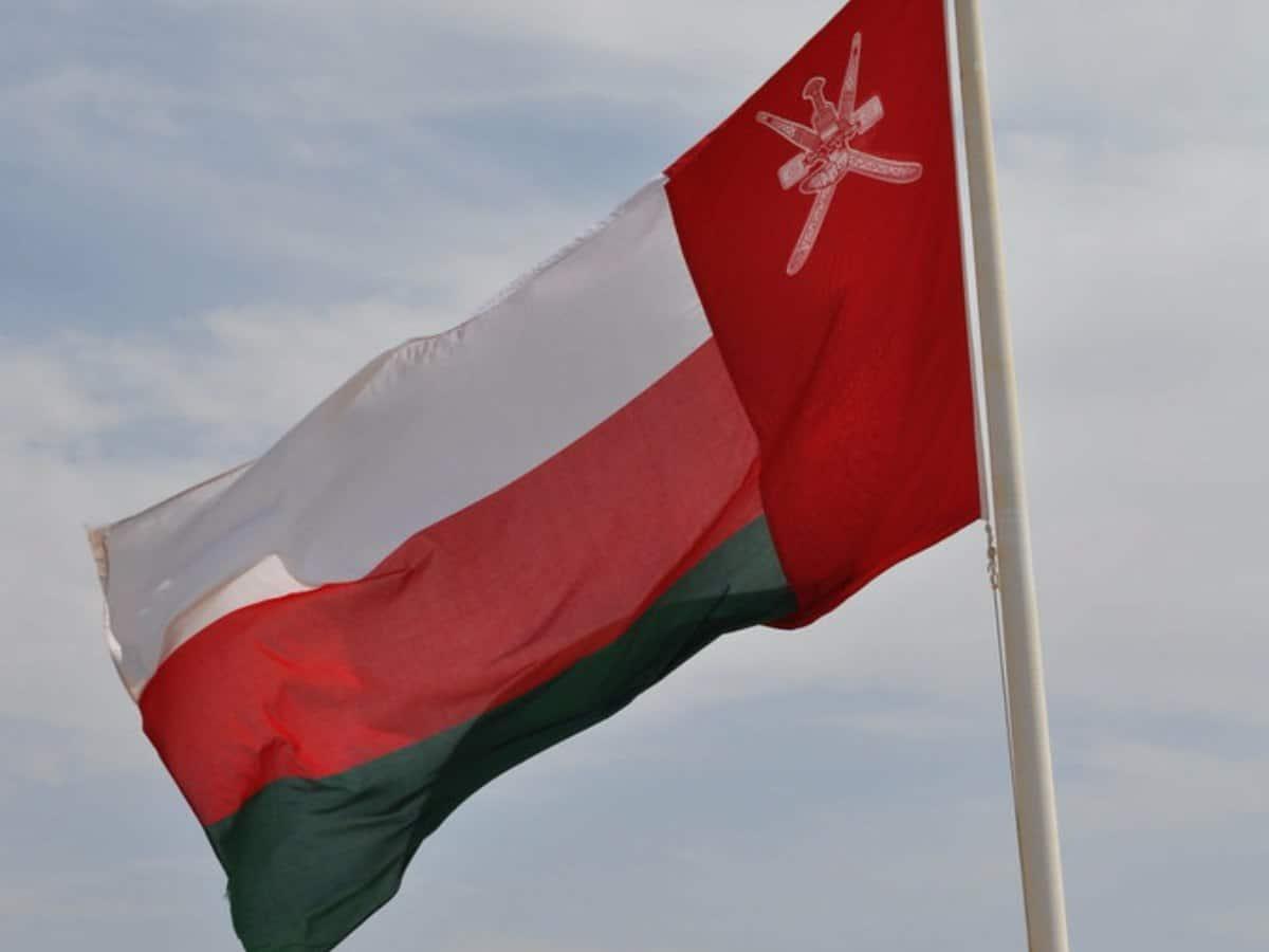 COVID-19- ओमान ने ईद के जश्न पर रोक लगाई