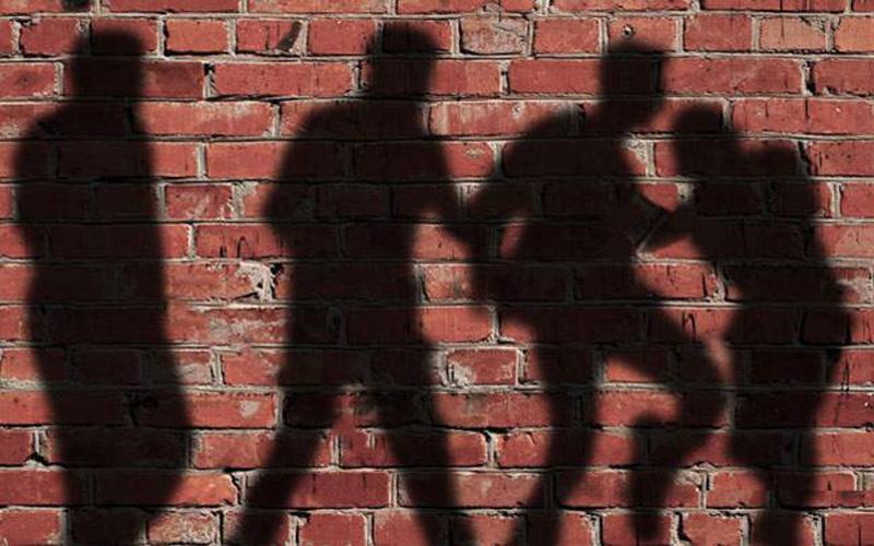 झारखंड के दुमका में मुस्लिम युवक की मॉब लिंचिंग, तीन आरोपी गिरफ्तार 3