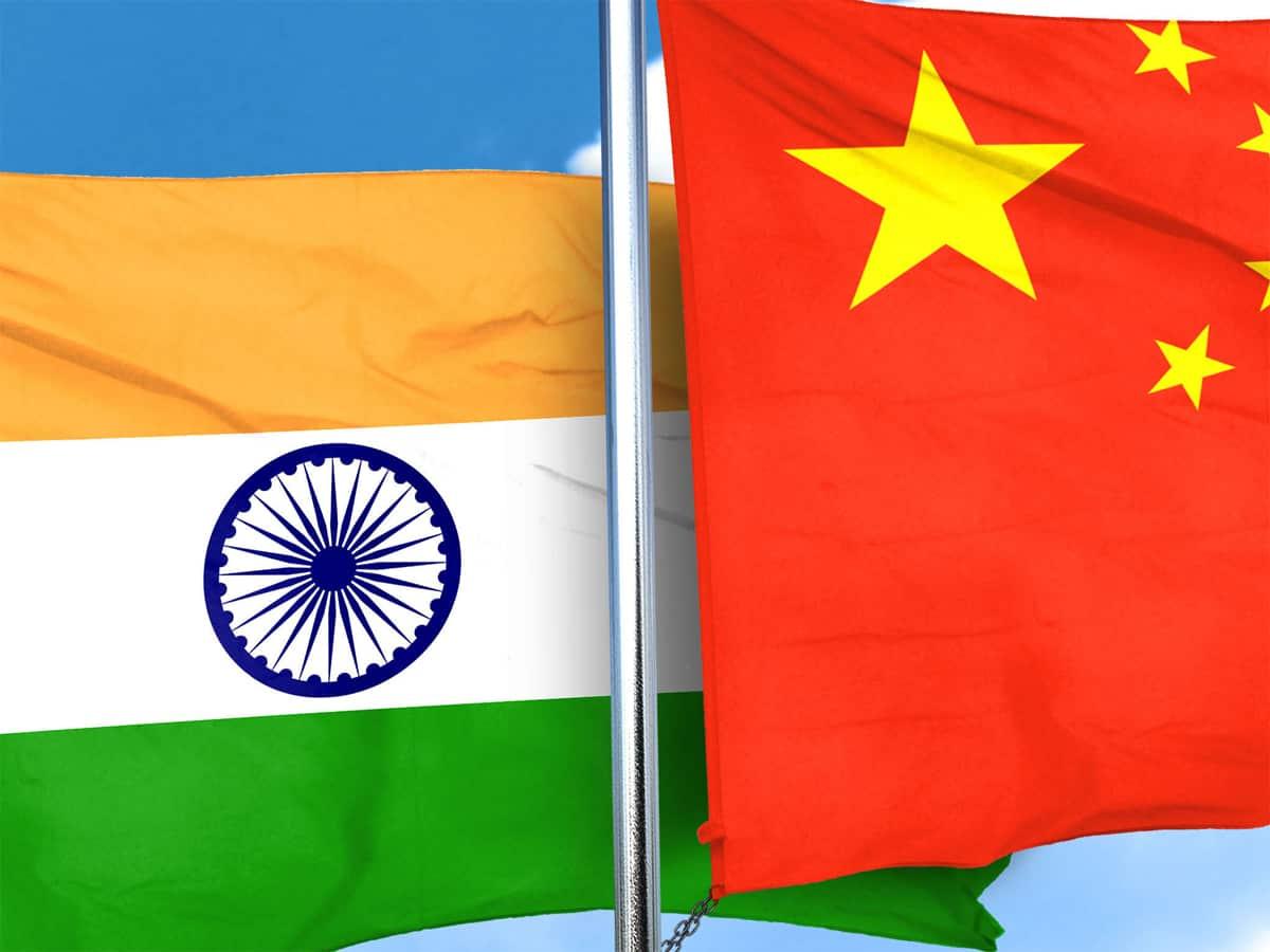 चीन छोड़ रही है बड़ी मैन्युफैक्चरिंग कंपनियां, भारत में हो रही है शिफ्ट! 9