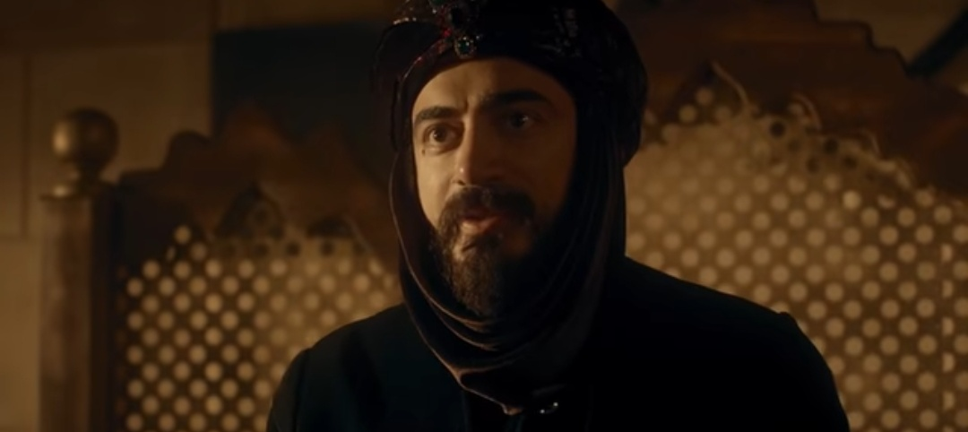 एर्टुगरुल: अल अजीज के महल में इस्लाम के दुश्मनों की एंट्री 3