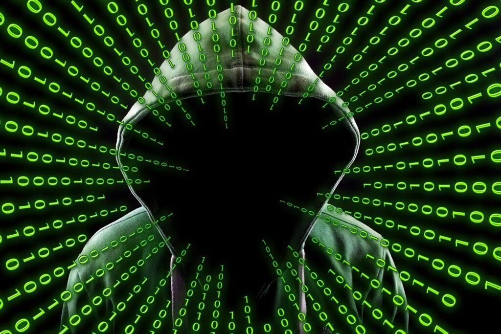 साइबर हमले को लेकर केंद्र सरकार ने दिया बड़ा बयान! 16