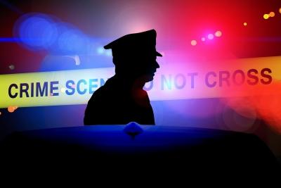 एटीएम से 21 लाख रुपये चोरी करने वाले सुरक्षाकर्मी को पुलिस ने दबोचा 1
