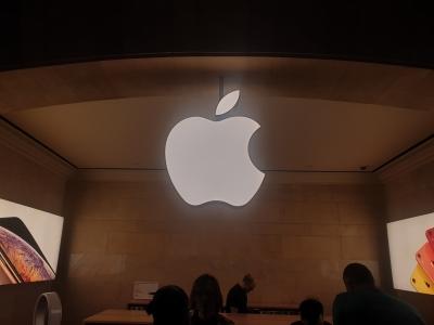 आईफोन 2020 को सितंबर में नहीं किया जाएगा लॉन्च : ऐप्पल
