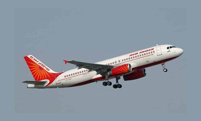 दुबई ने एयर इंडिया की सभी उड़ानों को 2 अक्टूबर तक के लिए निलंबित किया! 5