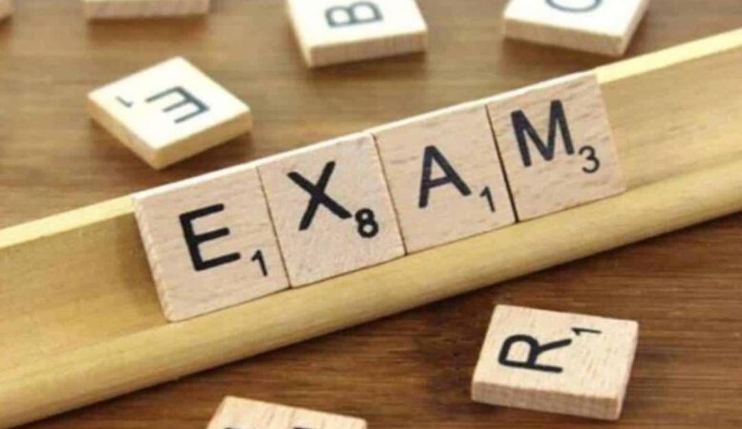 TS EAMCET: परीक्षा सत्रों की संख्या बढ़ने की संभावना 17