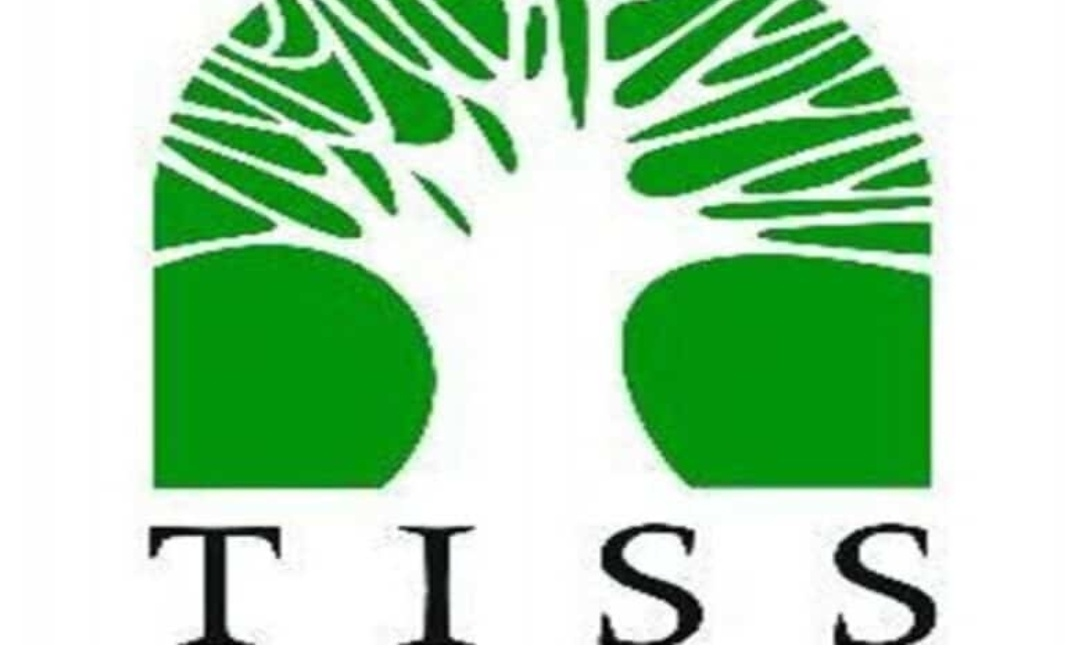 तेलंगाना के चौदह छात्रों ने TISS प्रवेश परीक्षा निकाला! 12