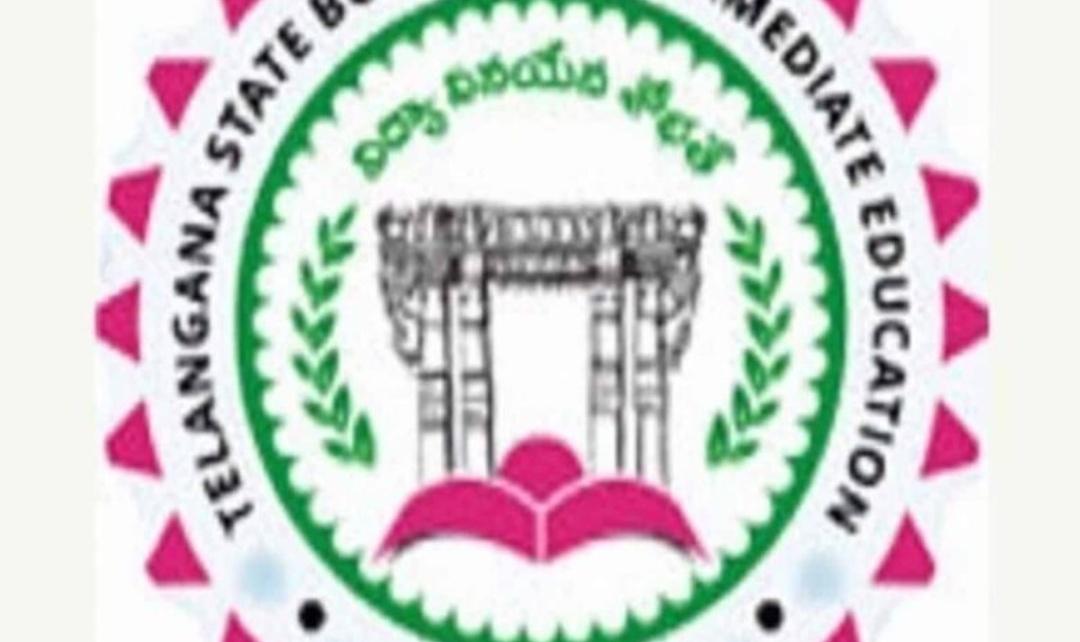 तेलंगाना में जूनियर कॉलेजों को क्लास की ताकत को कम करने के लिए कहा जा सकता है! 9