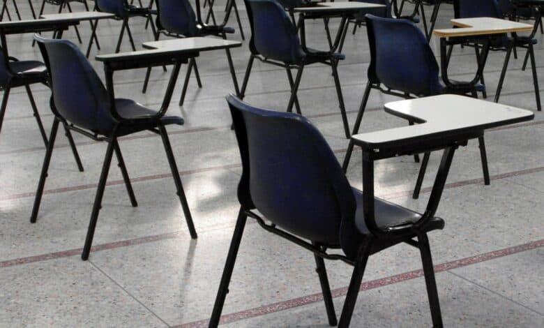 तेलंगाना कॉमन एंट्रेस टेस्ट के लिए अनुसूची की घोषणा की 10