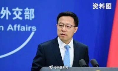 चीन: प्रभुत्ववाद सफल नहीं होगा