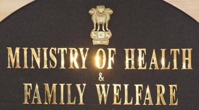 भारत में नए कोविड मामलों में 85 प्रतिशत कमी : स्वास्थ्य मंत्रालय (लीड) 1