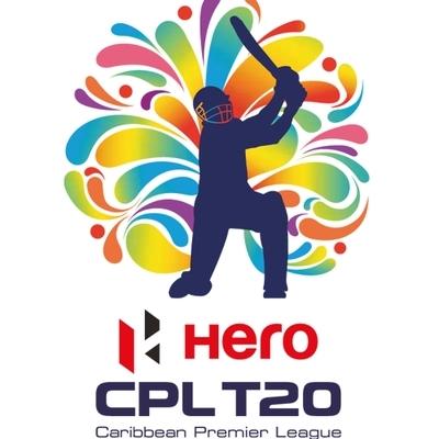 सीपीएल में खेलने वाले पहले भारतीय खिलाड़ी बने 48 साल के ताम्बे